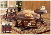 Журнальный столик T 496-8