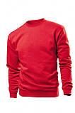 Реглан Stedman Sweatshirt Men, фото 4
