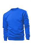 Реглан Stedman Sweatshirt Men, фото 8