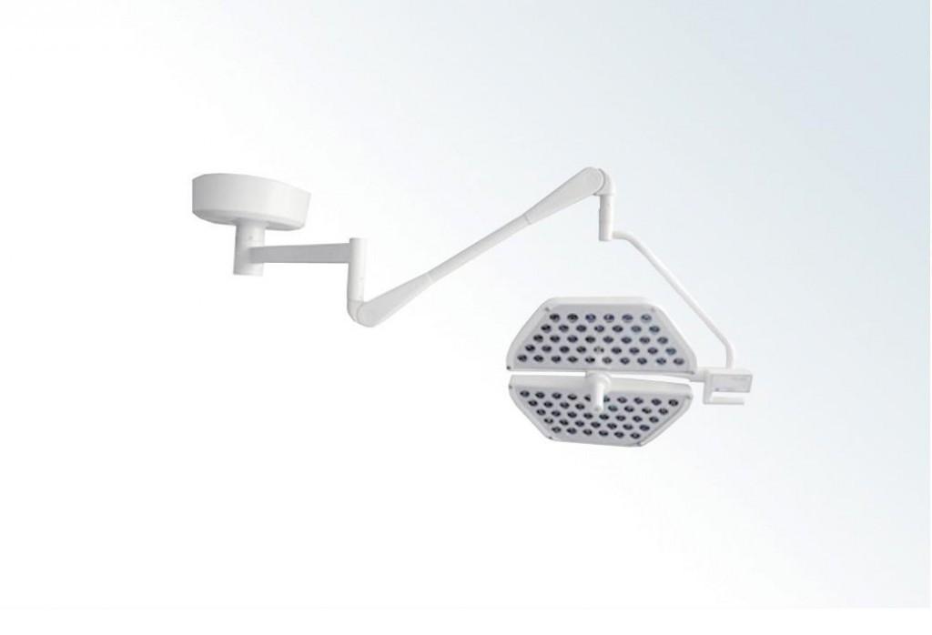 Лампа операционная подвесная PANALEX 1 (однокупольная)