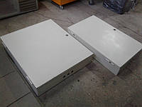 Антикражный шкаф б у, серверный шкаф б/у, антикражный ящик б у, фото 1