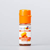 Butterscotch (Mou) (Ириска) - [FlavourArt, 10 мл] истекший срок годности