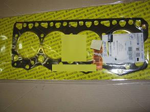 Прокладка головки блока цилиндров FIAT/IVECO ОЕ 98471766 2.5TD 8140.21 Goetze 30-025646-10