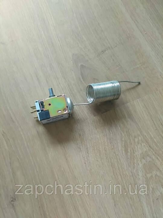 Термостат холода ТАМ-133, L-2000 (двухкамер. -10/+4°C)