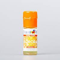 Aurora (Микс) - [FlavourArt, 10 мл] истекший срок годности