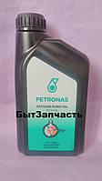 Масло для вакуумных насосов  Petronas vacuum pump