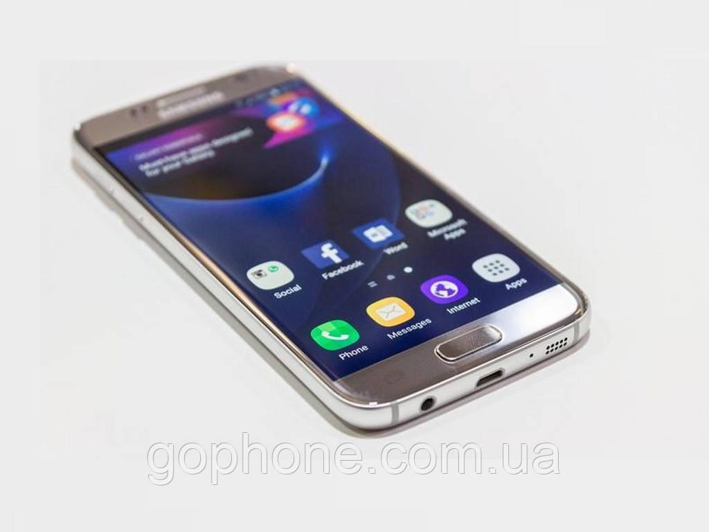 Качественная копия Samsung Galaxy S7 32GB 4 ЯДРА