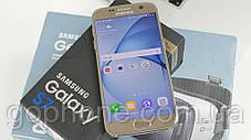 Качественная копия Samsung Galaxy S7 32GB 4 ЯДРА, фото 2