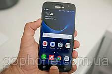 Качественная копия Samsung Galaxy S7 32GB 4 ЯДРА, фото 3