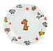 Toys Набор для детей - 3 пр Limited Edition HYT16257 , фото 2