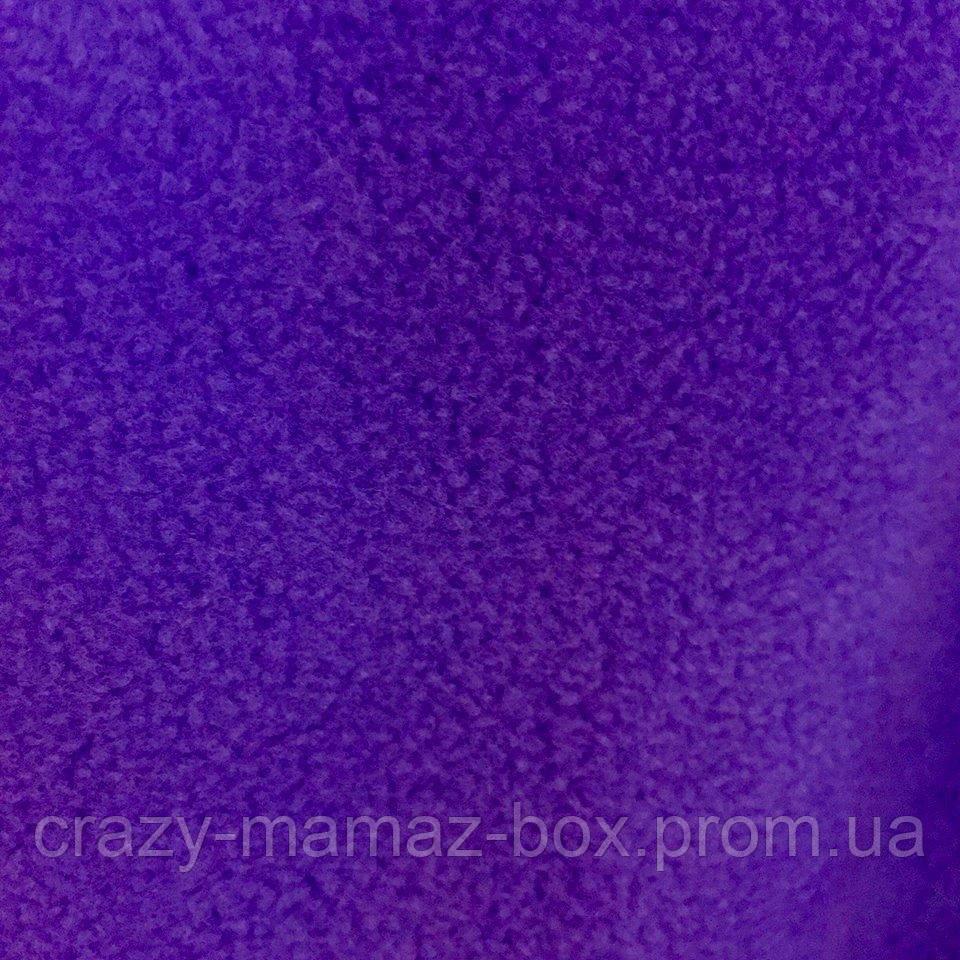 Пижама флисовая сдельная Доктор Плюшева 5f23c3f230a84
