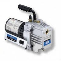 Вакуумный насос MC-90059 (35SS)  (35 л/мин)