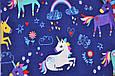 """Набор боди """"Unicorn"""", от 56 до 80 , фото 9"""