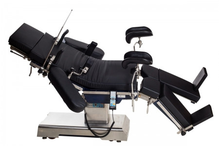 Операционный стол гидравлический PAX-ST-C
