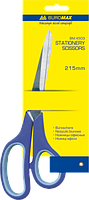 Ножницы Buromax BM4503