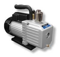 Вакуумный насос MC-90063 (70DS)  (70 л/мин две ступени)