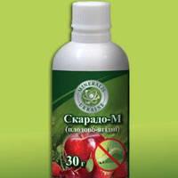 Скарадо-М, СП (плодово-ягодные насаждения)