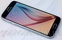 Фабричная копия Samsung Galaxy S6 32GB 4 ЯДРА, фото 3