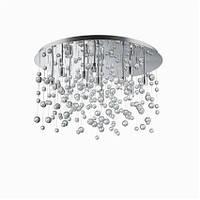 Светильник потолочный Ideal Lux Neve PL12 22239