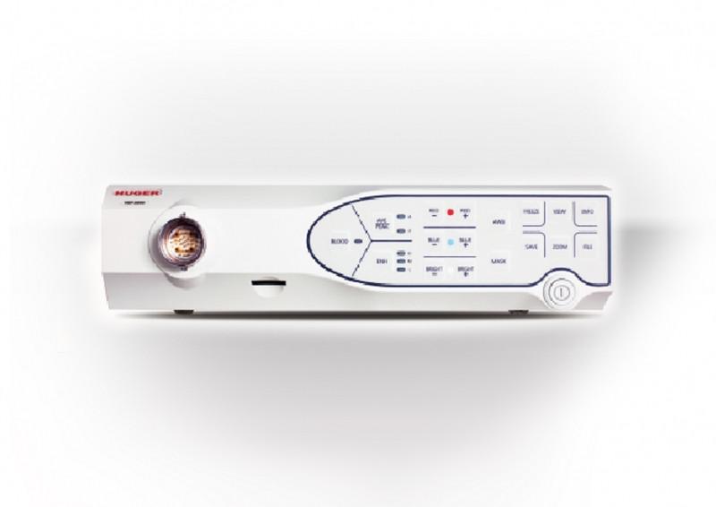 Видео процессор VEP-2800