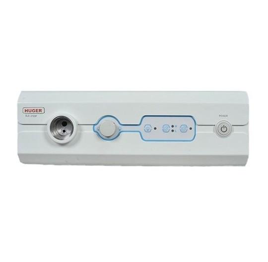 Осветитель LLS-2100P