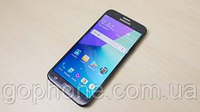 Копия Samsung Galaxy J7 32GB 8 ЯДЕР Корейского производства!