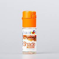 Shade (Табак) - [FlavourArt, 10 мл] истекший срок годности