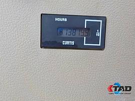 Гусеничный экскаватор Daewoo Solar 255LC-V (2005 г), фото 3