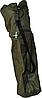 Кресло-шезлонг складное Ranger FC750-052 green, фото 9
