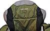 Кресло-шезлонг складное Ranger FC750-052 green, фото 3