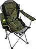 Кресло-шезлонг складное Ranger FC750-052 green, фото 2