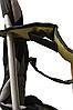 Кресло-шезлонг складное Ranger FC750-052 green, фото 7
