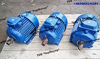 Электродвигатель 4 кВт 3000 об/мин. АИР100S2 (електродвигун 4АМ100S2) Украина, Полтава