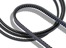 Ремень клиновой Contitech XPZ 1537