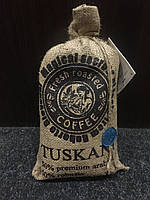 Кофе в зернах Tuskani 50/50
