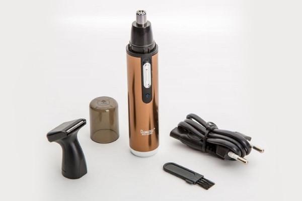 Беспроводная бритва-триммер для лица Domotec MS-2288