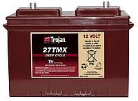 Trojan 27TMX, фото 1