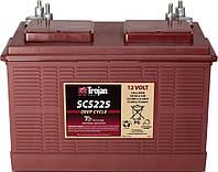 Trojan SCS225