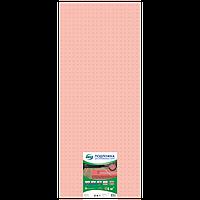 Полистирольная подложка UNICA 1,8 мм (6 кв.м.) на теплый пол
