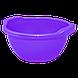 Миска круглая 15 л Алеана 121054, фото 2
