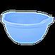 Миска круглая 15 л Алеана 121054, фото 3