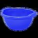Миска круглая 15 л Алеана 121054, фото 8