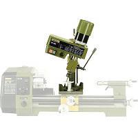 Сверлильно-фрезерная приставка PROXXON PF 400