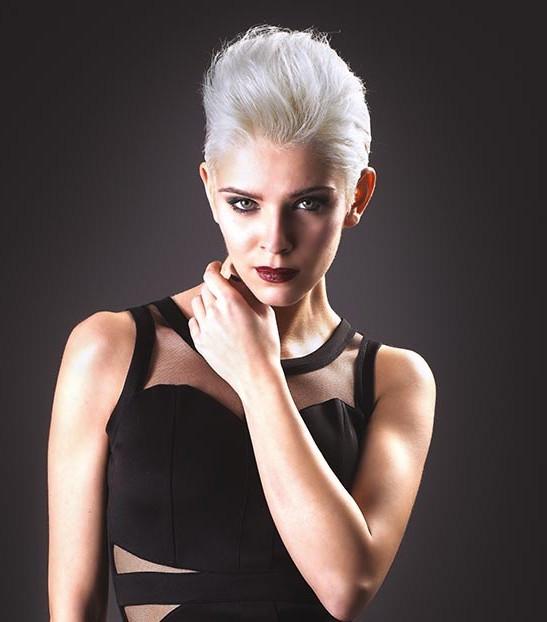 Средства для укладки волос Inebrya