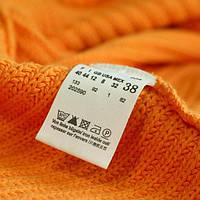 Изготовление этикеток и бирок для одежды и торговой продукции