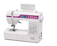 Швейная машинка Medion MD 15694, фото 1