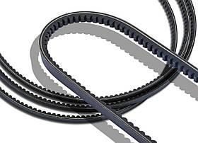 Ремень клиновой Contitech 13x3350 A 132