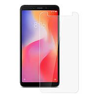 Защитное стекло Mocolo для Xiaomi Redmi 6 (0.33 мм)