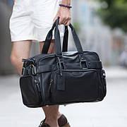 Дорожные сумки без колес