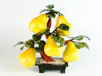 Дерево счастья Груши 5 плодов